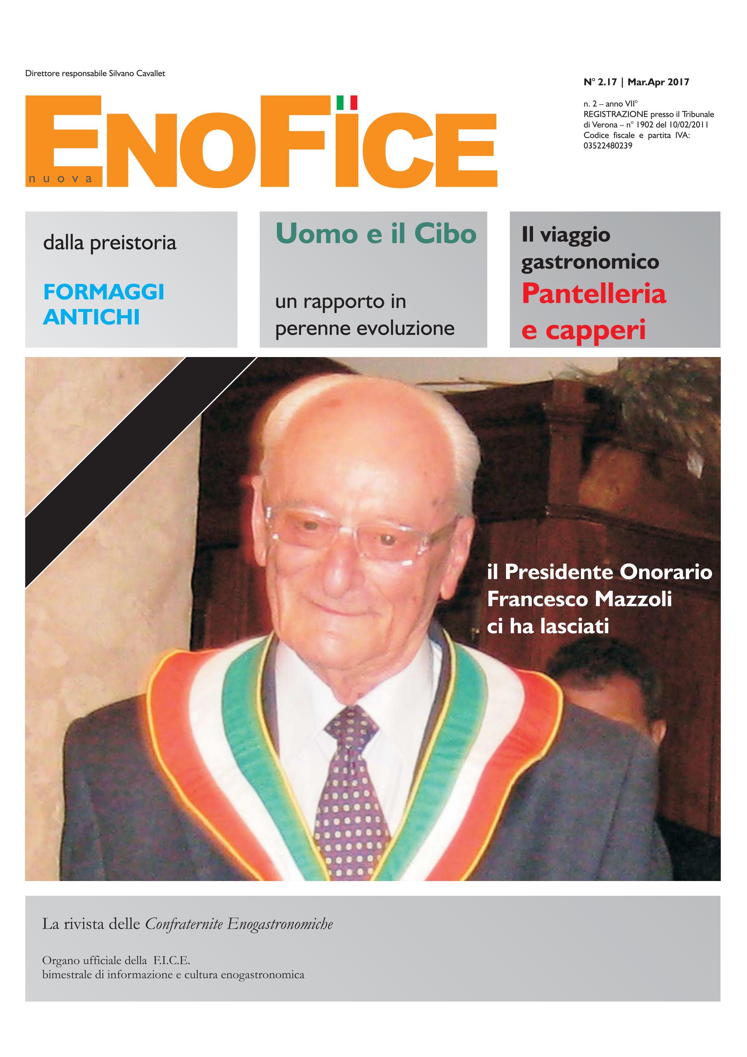 Magazine della n.2 Federazione Italiana marapr 2009 di